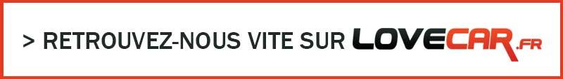 Lovecar_fr_specialiste_housses_tapis_sur_mesure